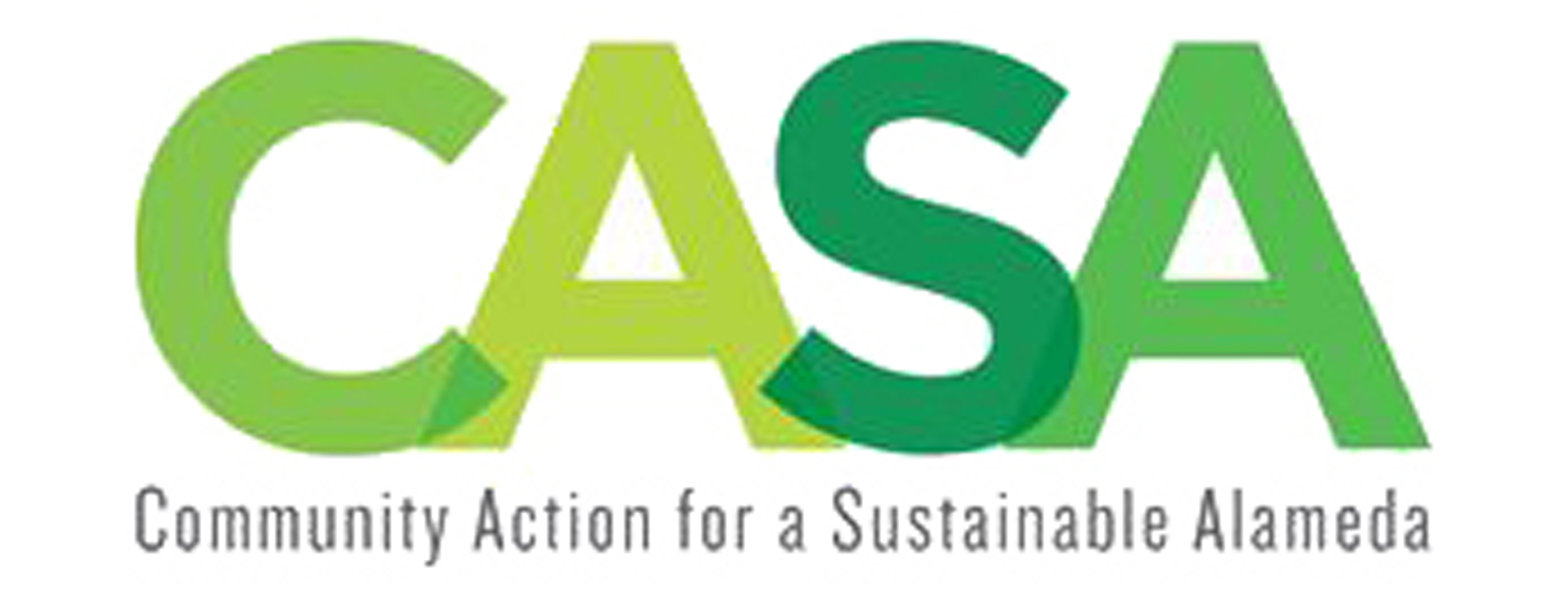 Community Action for a Sustainable Alameda (CASA)